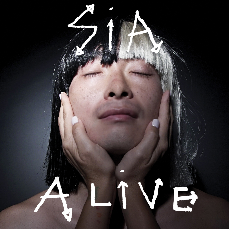 Alive Sia Wiki Fandom