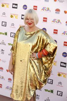 Sia+2010+ARIA+Awards+Sydney+kgUNR8iED9Yl