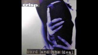 Crisp - Sia's Song