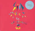 The We Meaning You Tour, Live at the Roundhouse 27.05.2010 cover.png