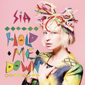 Hold Me Down cover.png
