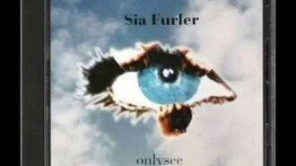 Sia - One More Shot (Audio)