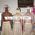 Big Girls Cry cover.png
