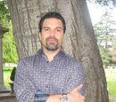 Eduardo Ruiz