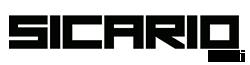 Sicario Wiki