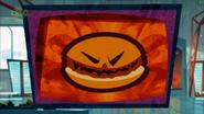 Crud Burger 04