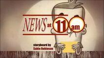 Newsat11am