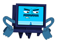 Charakter-maxum-hirn-4532-10110
