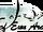 TaleOfEunAran-Wiki-wordmark.png