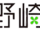 GekkanShoujoNozakikun-Wiki-wordmark.png