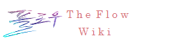 File:TheFlow-Wiki-wordmark.png