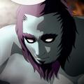 Unnamed Villain2