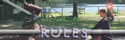 RulesButton