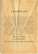 Laurello11 2