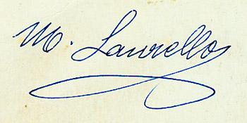 File:Laurello2-1.jpg