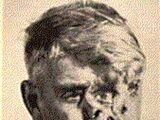 Bill Durks