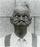 J.T. Saylors