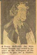Mcdaniels11