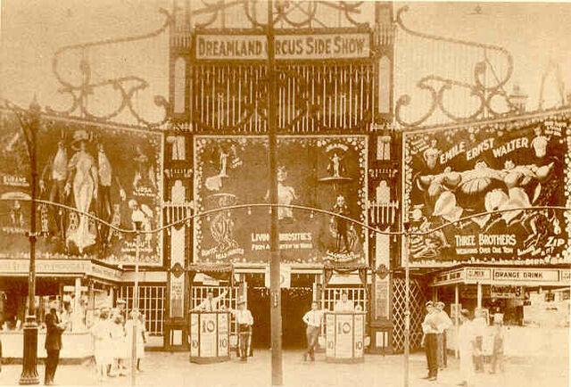 File:Dreamland 1921 sfm.jpg