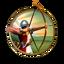 Archer long Civilization V