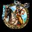 Cavaliers comanches Civilization V