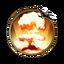 Bombe atomique Civilization V