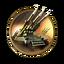 Lance-missiles SAM mobile Civilization V