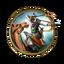 Archer méhariste Civilization V