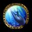 Sous-marin nucléaire Civilization V