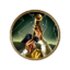 Astronomie Civilization V