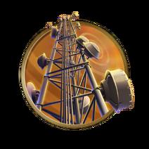 Télécommunications Civilization V