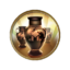 Poterie Civilization V