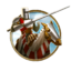 Chevalier Civilization V