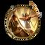 Archer sur char Civilization V