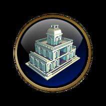 Bureau de douane Civilization V