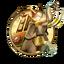 Éléphant de guerre Civilization V