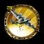 B-17 Civilization V