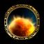 Fusion nucléaire Civilization V