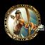 Archer Civilization V