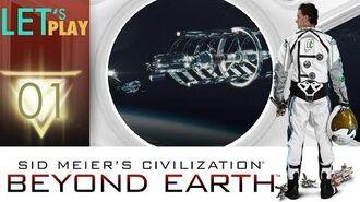 FR Civilization Beyond Earth - Multi - ep.1
