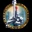 Spadassin à épée longue Civilization V