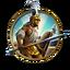 Impi Civilization V