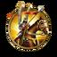 Hussard ailé Civilization V