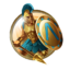 Hoplite Civilization V