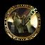 Artillerie Civilization V