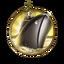 Croiseur lance-missiles Civilization V