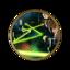 Lasers Civilization V