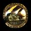 Lance-roquettes Civilization V