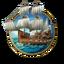 Gueux de la mer Civilization V