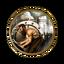 Moteur à vapeur Civilization V